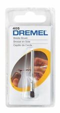 Dremel Model 405 Bristle Brush - Modelling Tools