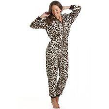 Damen-Pyjama-Sets in Größe 38