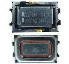 Original Ear Speaker for Nokia 220, 220DS,3710 Fold, 5230, 5235, 5800, 6720c 701