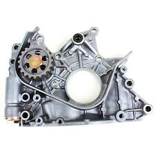 New Engine Oil Pump For 84-85 Toyota Corolla Diesel 1.8L 15100-64011 1510064011