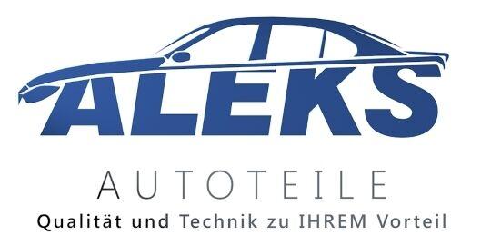 www_aleks24_de