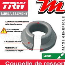 Kit de Rabaissement (Surbaissement) TRW Lucas - 35 mm KTM SMC 690 Supermoto 2011