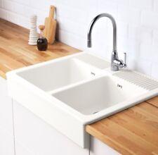 IKEA Spülen aus Keramik für Bad & Küche | eBay