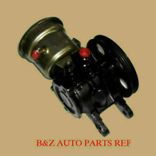 Power Steering Pump Toyota Corolla AE92 (2/89-8/94)