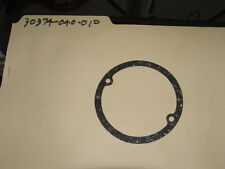 NOS Honda Points Cover Gasket 1974 CT70 XL70 30374-040-010