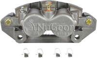 Brake Caliper Nugeon 99-02109B 8E0 615 123 A