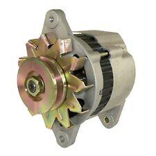 New Marine Grade Alternator for Yanmar Replaces 128270-77200 1GM, 1GM10, 2GM20