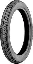 Michelin City Pro Tire 26327 2.75-18 Front 26327 0341-0133 87-9307