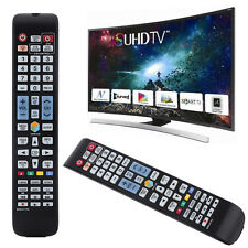 HIGH QUALITY REPLACED REMOTE CONTROL BN59-01179A For SAMSUNG LCD LED SMART TV 3D