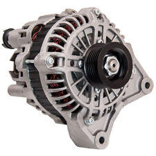 For Ford Falcon Fairlane AU2 6 cylinder 12V 110A 6PV Pulley Alternator Brand New