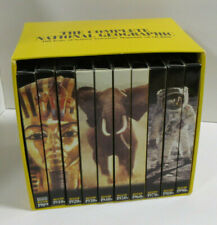 The Complete National Geographic 108 Years of Ng on Cd-Rom (31 Discs)