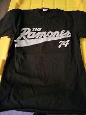 Ramones Tshirt