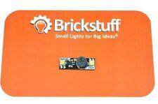 Brickstuff Alta Potencia Luz Dimmer Board-tronco analógico 99