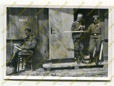 Foto, combattimento del koluft del AOK 7, Koblenz-KART casa, D (N) 18237