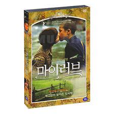 El Viaje De Carol, Carol's Journey (2002) DVD - Imanol Uribe, Clara Lago (*New)