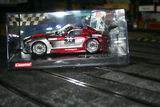 Mercedes AMG SLS GT3 Ram Racing  Artikelnr: 200238640