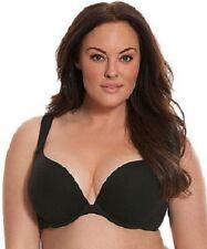 professional website official shop big collection Lycra Plunge Bras Bras & Bra Sets for Women for sale | eBay