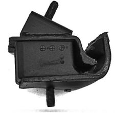 ENGINE MOUNT RR-AT 4 SPD FOR MAZDA 323 1.6 GT TURBO 4WD (1987-1991)