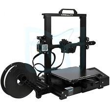 Creality CR-6 SE 3D Printer Auto Leveling Size 235 x 235 x 250MM High Precision