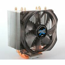 Zalman 12V CPU Fans & Heatsinks