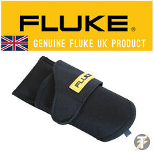 Genuine Fluke H5 Holster Case for T5/T6-600 T5/T6-1000 Voltage & Current Testers