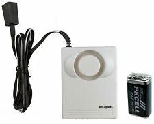 Home Sensors & Motion Detectors for sale | eBay