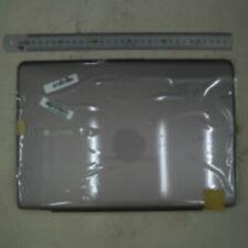 Samsung NP530U3B / NP530U3C / NP535U3C LCD Assembly  <BA96-06102D>
