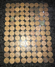 More details for 108 x 1943 farthing - coin - king george vi - great britain