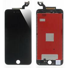 100% tested iPhone 6S + PLUS BLACK HIGH COPY AAA LCD screen - EU SELLER