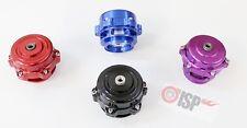 @  Kolben Blow Off Pop Off Ventil 50mm V Band VR6 16V R32 R36 C20LET G60 Turbo @