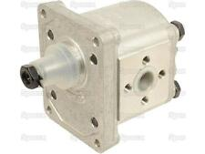 Pompe hydraulique  Auxiliaire Adapatable  Fiat 05179730, 1901323, 1930058,