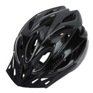 Protective Mens Adult Road Cycling Safety Helmet MTB Mountain Bike Bicycle Cycle