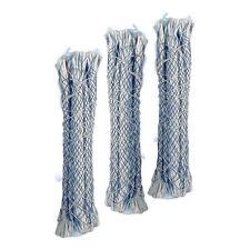 Netarm Laufreiniger Kaliber 9-9.5 blau