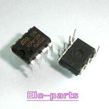 50 PCS VIPER12A DIP-8 VIPER12 SMPS Primary Switcher