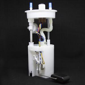 Pompa carburante benzina ORIGINALE Chevrolet Matiz e Spark (M200) - GM 96464637