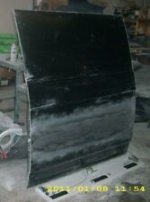 71-03 Dodge Van SHOWCARS Fiberglass Rear Gull Wing Door