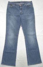 Wrangler Hosengröße W31 L32 Damen-Jeans
