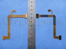 LCD flex cable Samsung SCD303 SCD305 SCD33 SCD34 SCD903 SCD907 SCD93 AD41-00398A