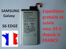 Batterie neuve pour Samsung Galaxy S6 EDGE EB-BG925ABE 2600 MAH  G925F