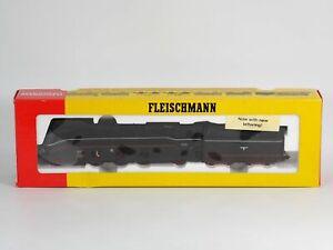 Fleischmann 4171 H0 BR 03 1081 Dampflok mit Tender
