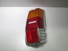"""Gemma fanale posteriore destro """"LEART"""" Fiat 500 F - L - R   [5776.17]"""