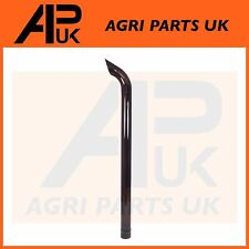Ford New Holland TS100 TS110 TS115 TS120 Tractor Silencer Exhaust Pipe 1180mm