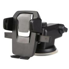 New listing 360° Rotatable Car Holder Windshield Mount Stand Bracket for Mobile Cell Phone