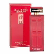 Red Door by Elizabeth Arden 3.3 / 3.4 oz EDT Perfume for Women New In Box SEALED