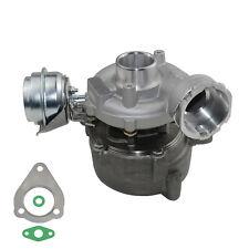 Turbolader Für Audi / VW 1.9 & 2.0 TDI A4 B7 A6 C6 Passat AFV AWX BPW AVF BGW