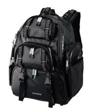 Shimano system bag XT DP-072K black Medium from japan