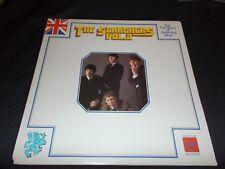 THE SEARCHERS Vol 2 LP (The Pye History Of British Pop Music) '76 PYE VG++