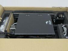 Creality Ender-3 3D Printer 220x220x250mm New Open Box