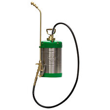 B&G Green Sprayer 1 Gal 18'' Wand C&C Tip N124-CC-18 Gallon Sprayer Made In USA!