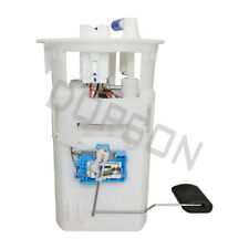 Dopson Cheap Fuel Pump Module Assembly fits for NISSAN Almera 17040-95F0B